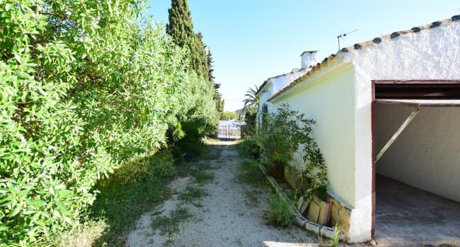Villa Miguel Delibes en Javea (17)