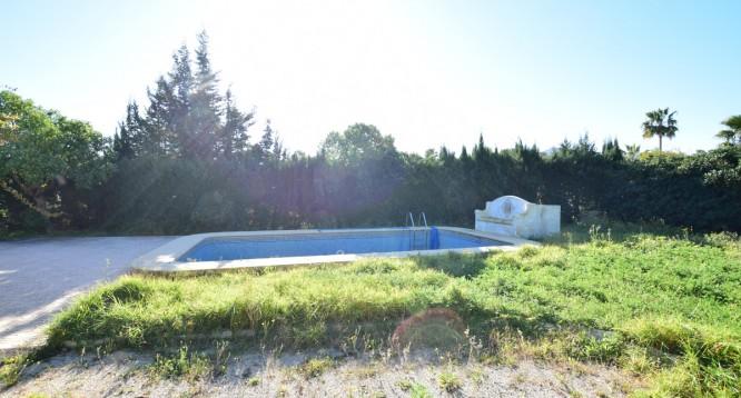 Villa Miguel Delibes en Javea (18)