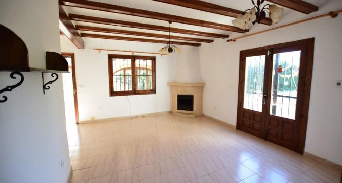 Villa Miguel Delibes en Javea (3)