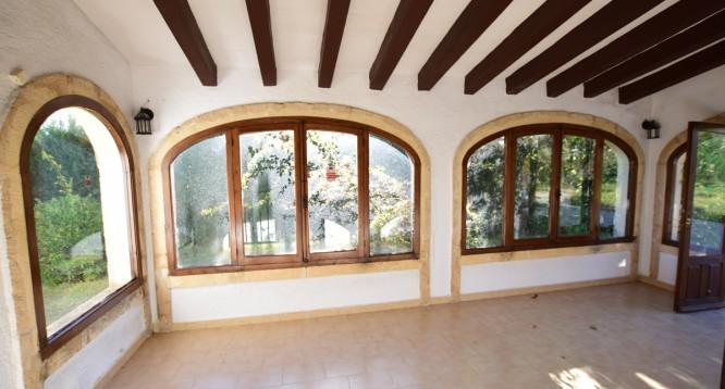 Villa Miguel Delibes en Javea (6)