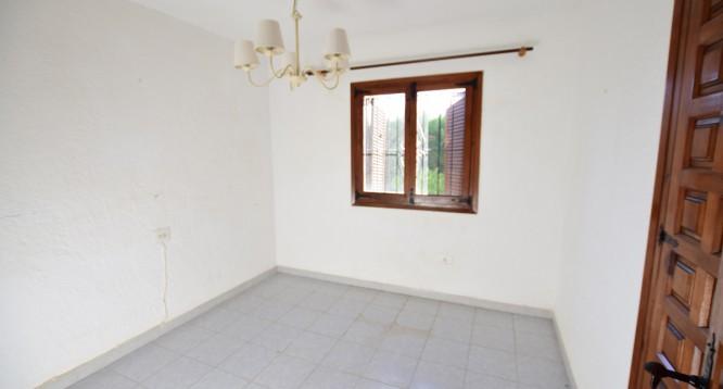 Villa Miguel Delibes en Javea (8)
