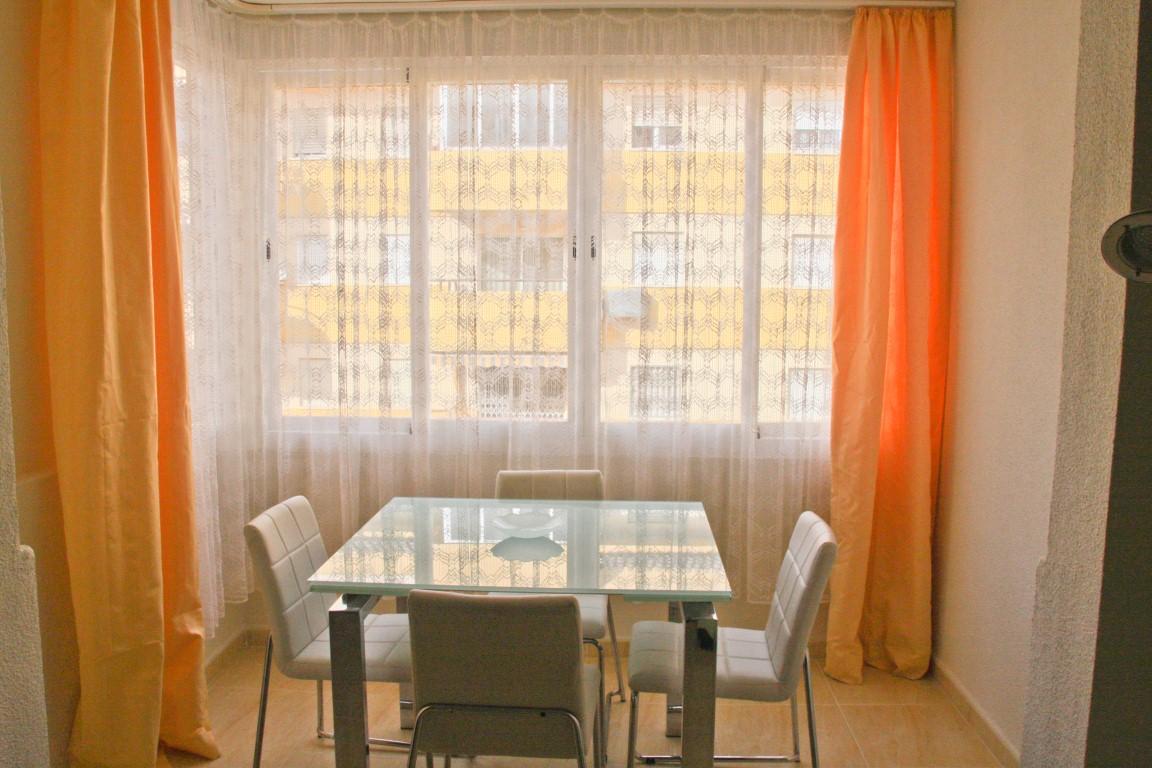 Apartamento apolo ii d2 en calpe comprar y vender casa en calp benidorm altea moraira - Compro apartamento en benidorm ...