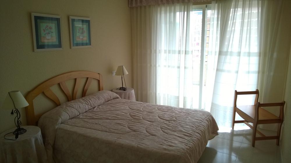 Apartamento en apolo xiv 5 en calpe comprar y vender casa en calp benidorm altea moraira - Compro apartamento en benidorm ...