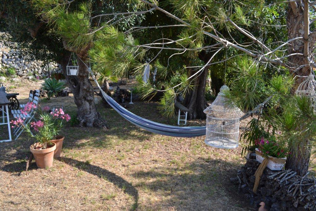 Casa de campo en senija comprar y vender casa en calp - Casas de campo en alicante ...