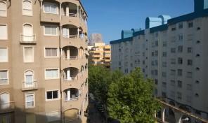 Apartamento Playa Sol en Calpe (10)