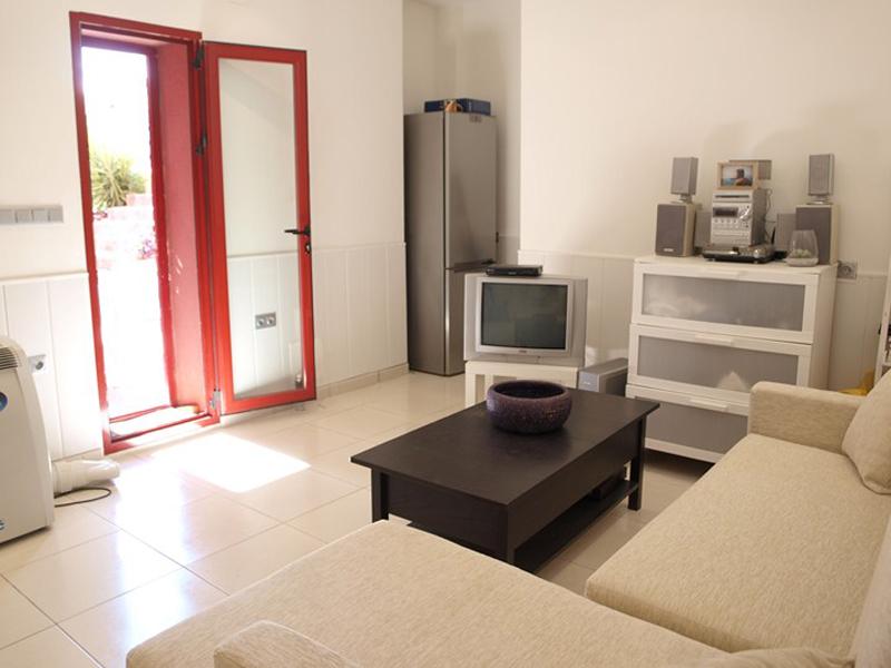 Apartamento muralla roja en calpe comprar y vender casa en calp benidorm altea moraira - Compro apartamento en benidorm ...