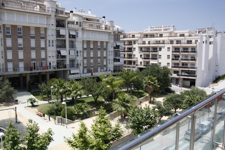 Apartamento nova calpe en calpe comprar y vender casa en calp benidorm altea moraira - Compro apartamento en benidorm ...