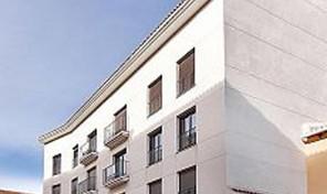 Apartamento Alcudia en Benissa (2)