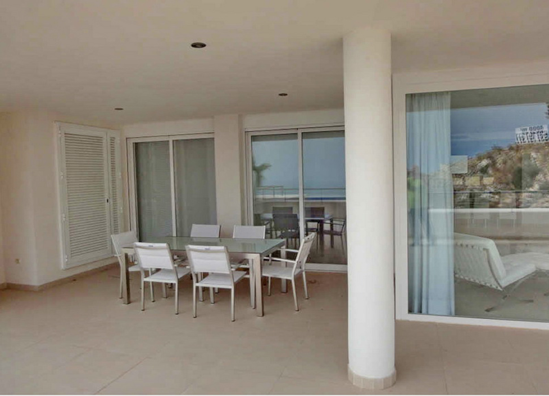 Apartamento bah a de altea 4 en altea comprar y vender casa en calp benidorm altea moraira - Compro apartamento en benidorm ...