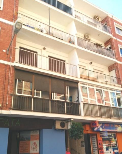 Apartamento patricio ferrandiz en denia comprar y vender casa en calp benidorm altea - Compro apartamento en benidorm ...