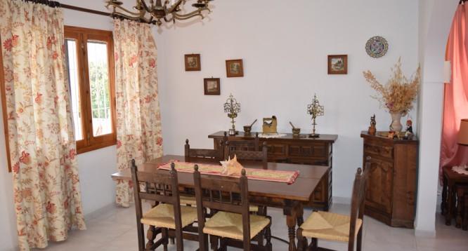 Villa Enchinent E en Calpe (30)