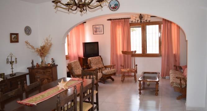 Villa Enchinent E en Calpe (31)