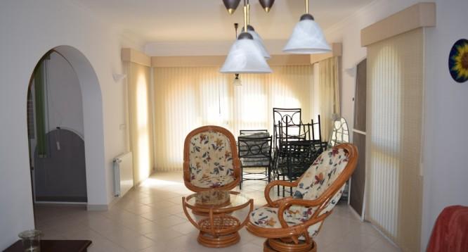 Casa fanadix en benissa costa para alquilar comprar y - Casas en benissa ...