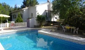 Villa Paradiso en Altea (17)