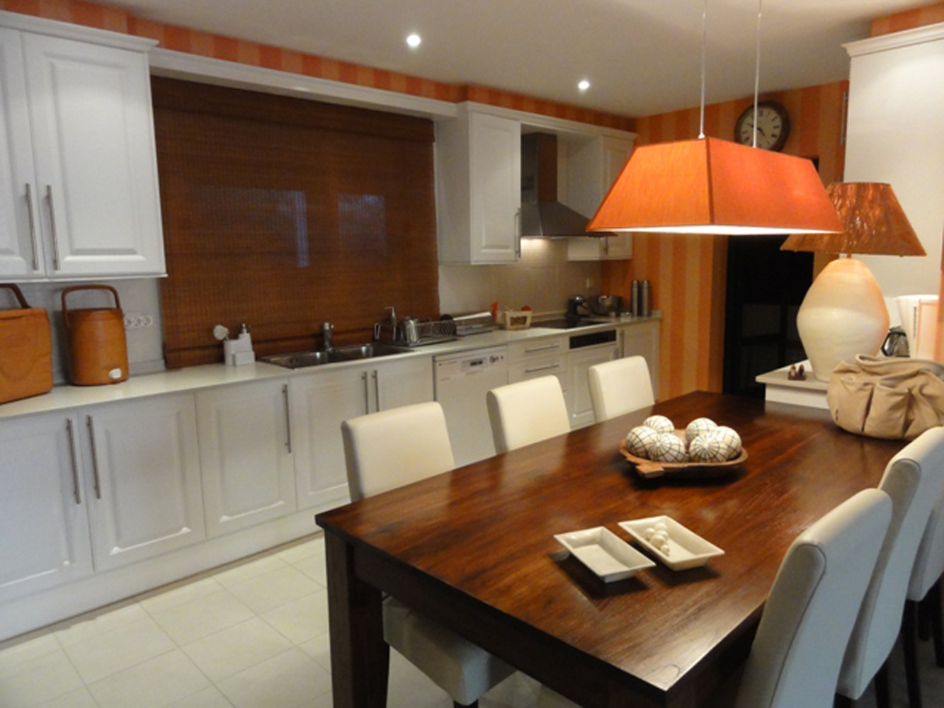 Apartamento bah a de altea en altea comprar y vender - Venta de apartamentos en altea ...