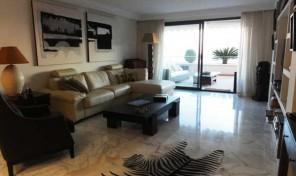 Apartamento Bahía de Altea en Altea (7)