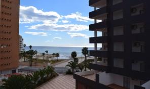 Apartamento EDIFICIO LAS SALINAS 4º en Calpe (15)