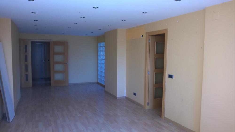 Apartamento entrenaranjos en benidorm comprar y vender casa en calp benidorm altea moraira - Compro apartamento en benidorm ...