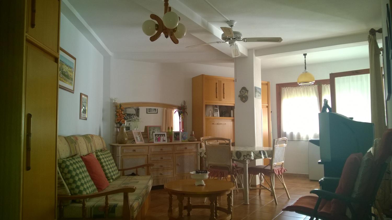 Apartamento europlaya i en calpe comprar y vender casa en calp benidorm altea moraira - Compro apartamento en benidorm ...