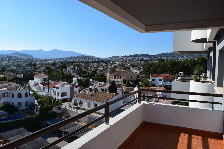 Apartamento galetamar 6 en calpe comprar y vender casa en calp benidorm altea moraira - Compro apartamento en benidorm ...