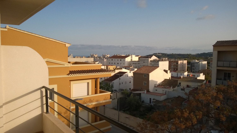Apartamento garrofer en teulada comprar y vender casa en calp benidorm altea moraira - Compro apartamento en benidorm ...