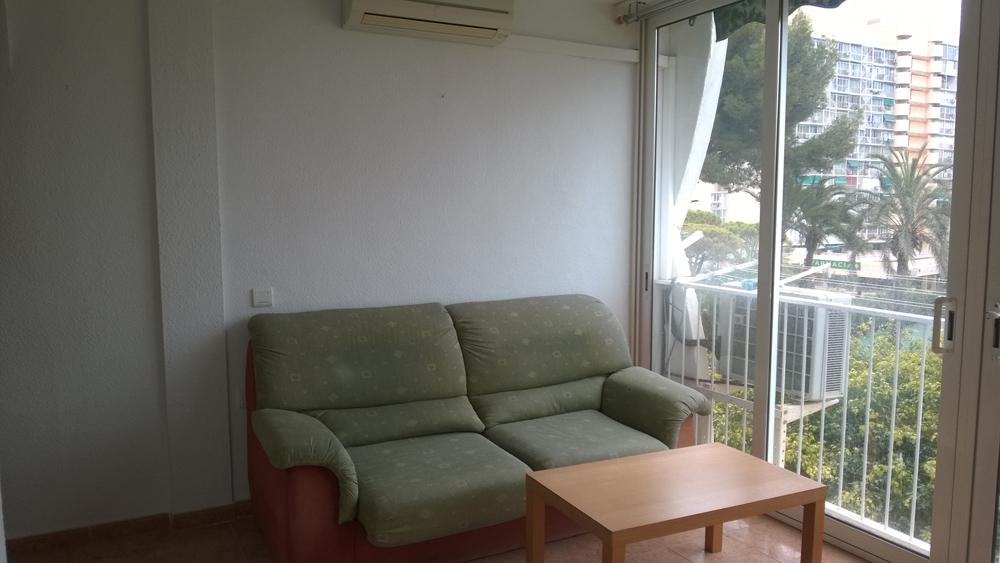 Apartamento playmon fiesta en benidorm comprar y vender casa en calp benidorm altea moraira - Compro apartamento en benidorm ...