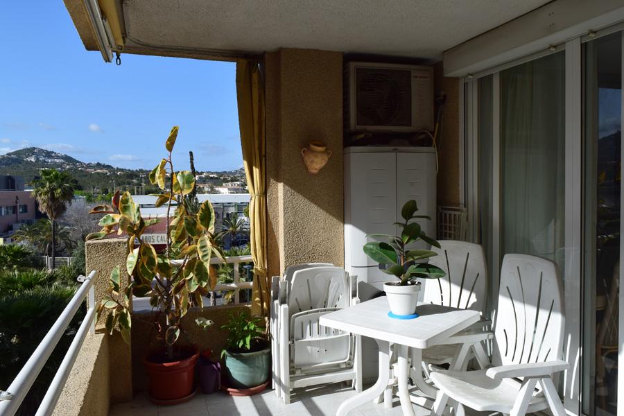 Apartamento en apolo vii en cape en alquiler de temporada comprar y vender casa en calp - Compro apartamento en benidorm ...