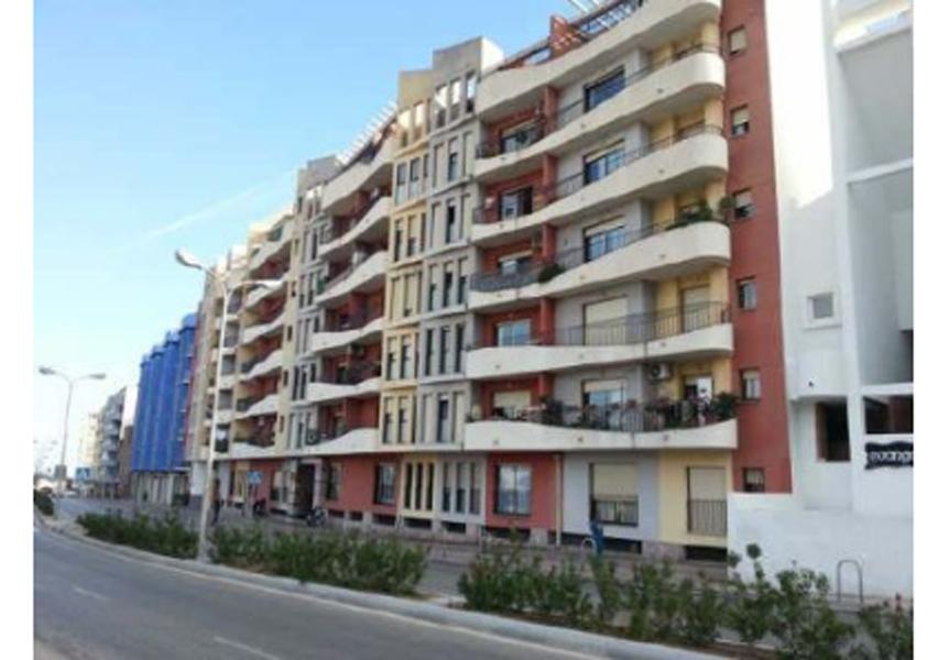 Apartamento en avenida diputaci n en calpe comprar y vender casa en calp benidorm altea - Compro apartamento en benidorm ...