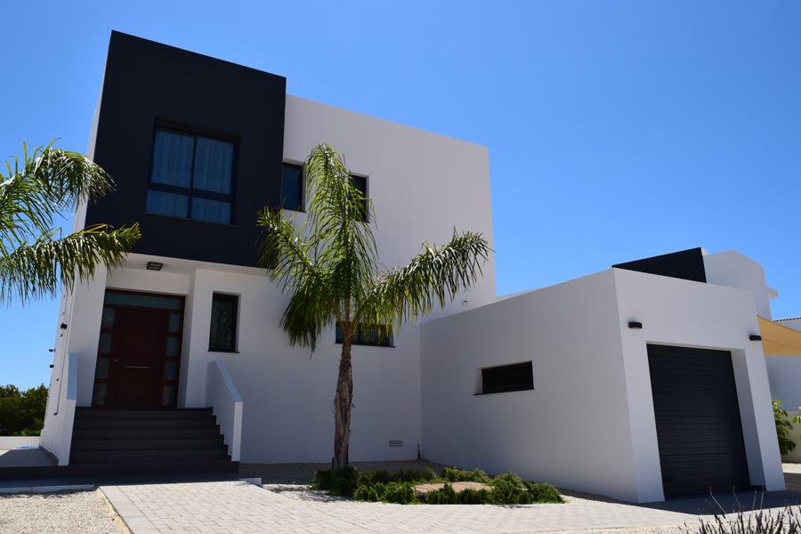 Casa enchinent k en calpe en alquiler comprar y vender casa en calp benidorm altea moraira - Casas alquiler altea ...
