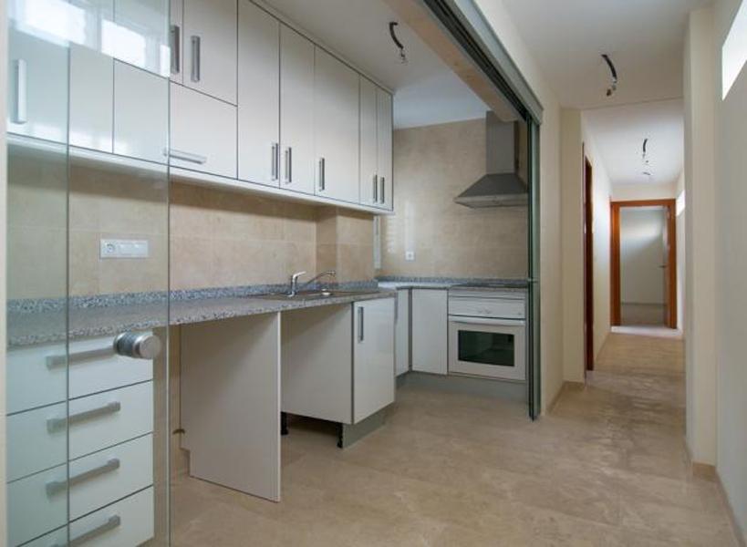 Apartamento la mar en altea en alquiler comprar y vender casa en calp benidorm altea - Casas alquiler altea ...