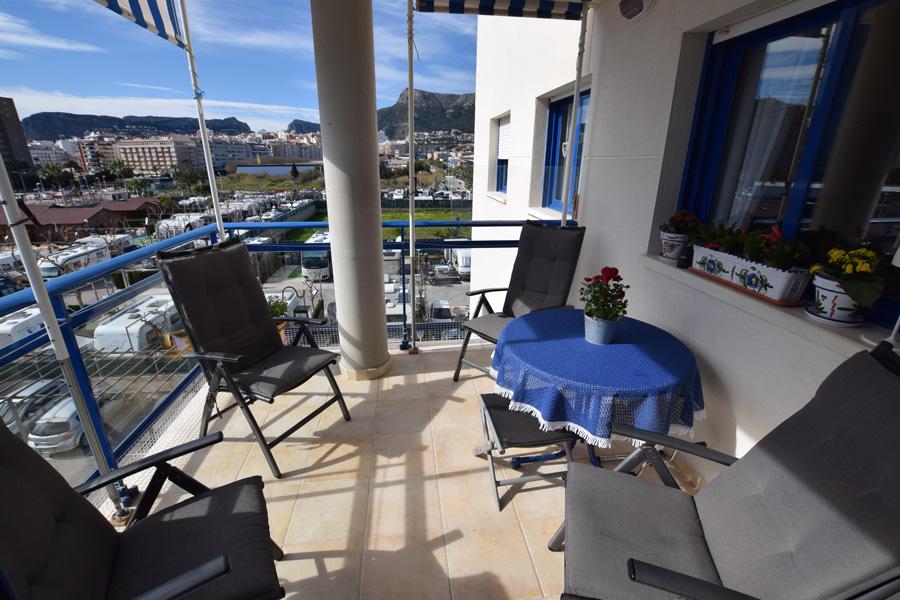 Apartamento estrella de calpe iii 3 en calpe comprar y vender casa en calp benidorm altea - Compro apartamento en benidorm ...