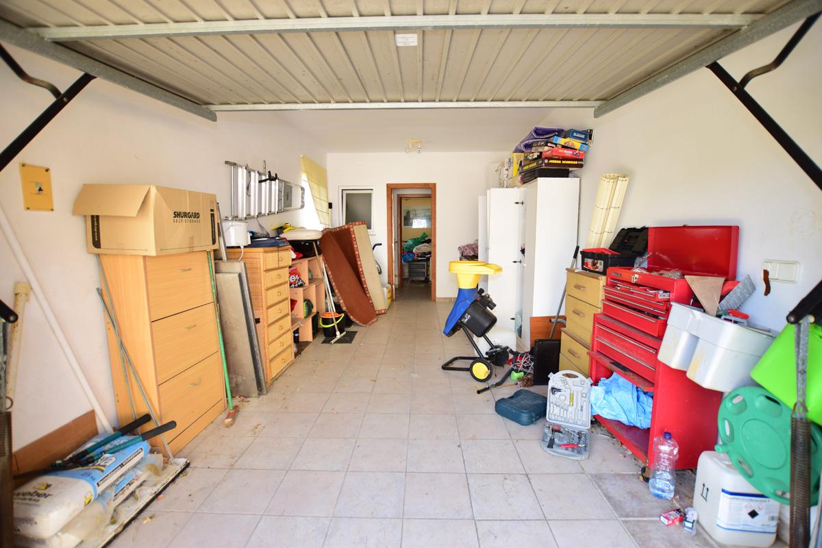 Villa ferreret en benissa comprar y vender casa en calp - Casas en benissa ...
