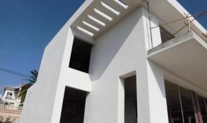 Villa Ortembach D en Calpe (9)
