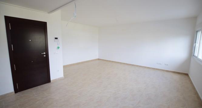 Apartamento Ibiza GSS0 de 2 dormitorios en Teulada (8)