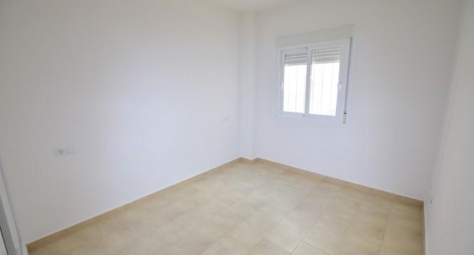 Apartamento Ibiza tipo A1 en Teulada (7)