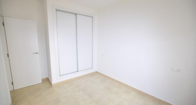 Apartamento Ibiza tipo A1 en Teulada (8)
