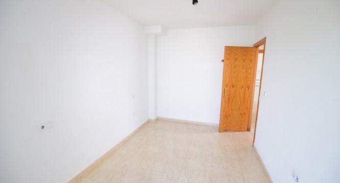 Apartamento Tritón en Albir (2)