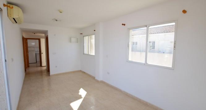 Apartamento Tritón en Albir (7)