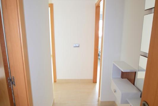 Apartamento el Saladar en Calpe (8)