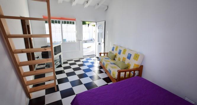 Villa Ortembach K en Calpe (10)
