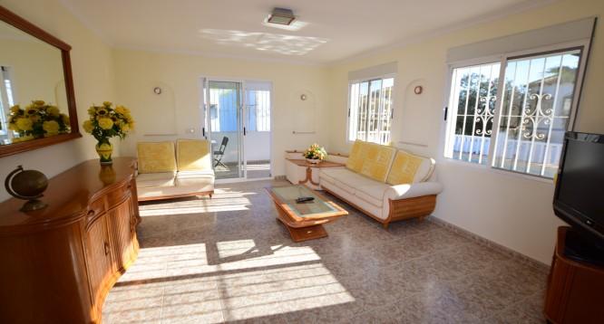 Villa Ortembach K en Calpe (13)
