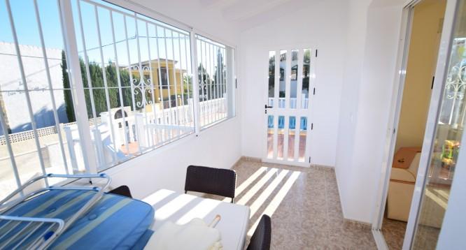 Villa Ortembach K en Calpe (17)