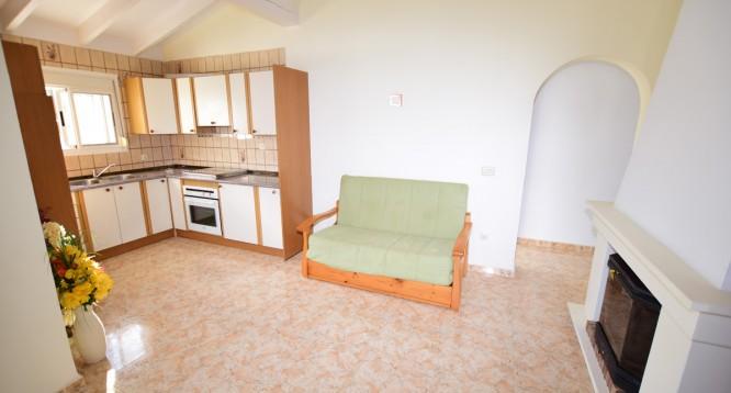 Villa Ortembach K en Calpe (30)