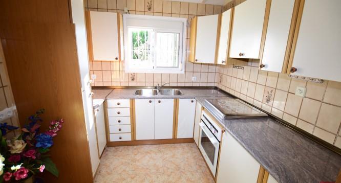 Villa Ortembach K en Calpe (31)