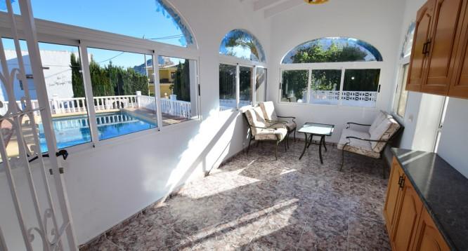 Villa Ortembach K en Calpe (32)