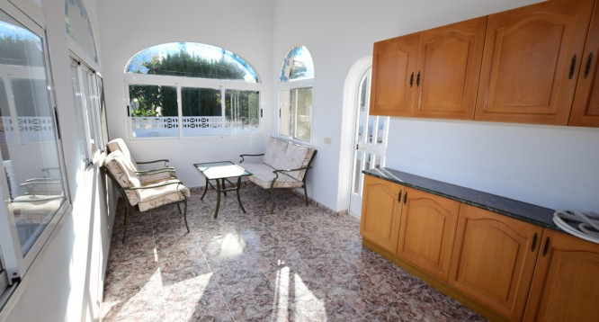 Villa Ortembach K en Calpe (33)