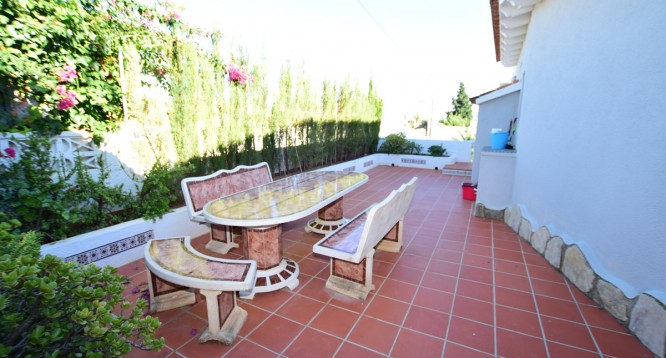 Villa Ortembach K en Calpe (39)