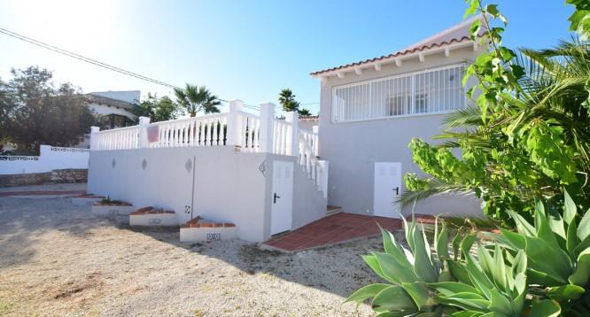 Villa Ortembach K en Calpe (44)