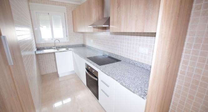 tico Ibiza G25 de 1 dormitorio en Teulada (10)