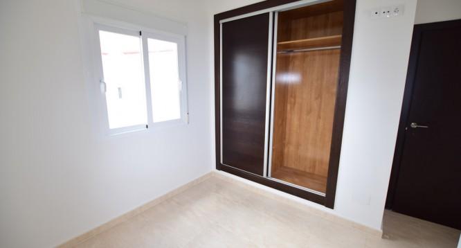 tico Ibiza G25 de 1 dormitorio en Teulada (8)
